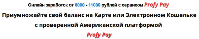 http://s6.uploads.ru/L6aek.png