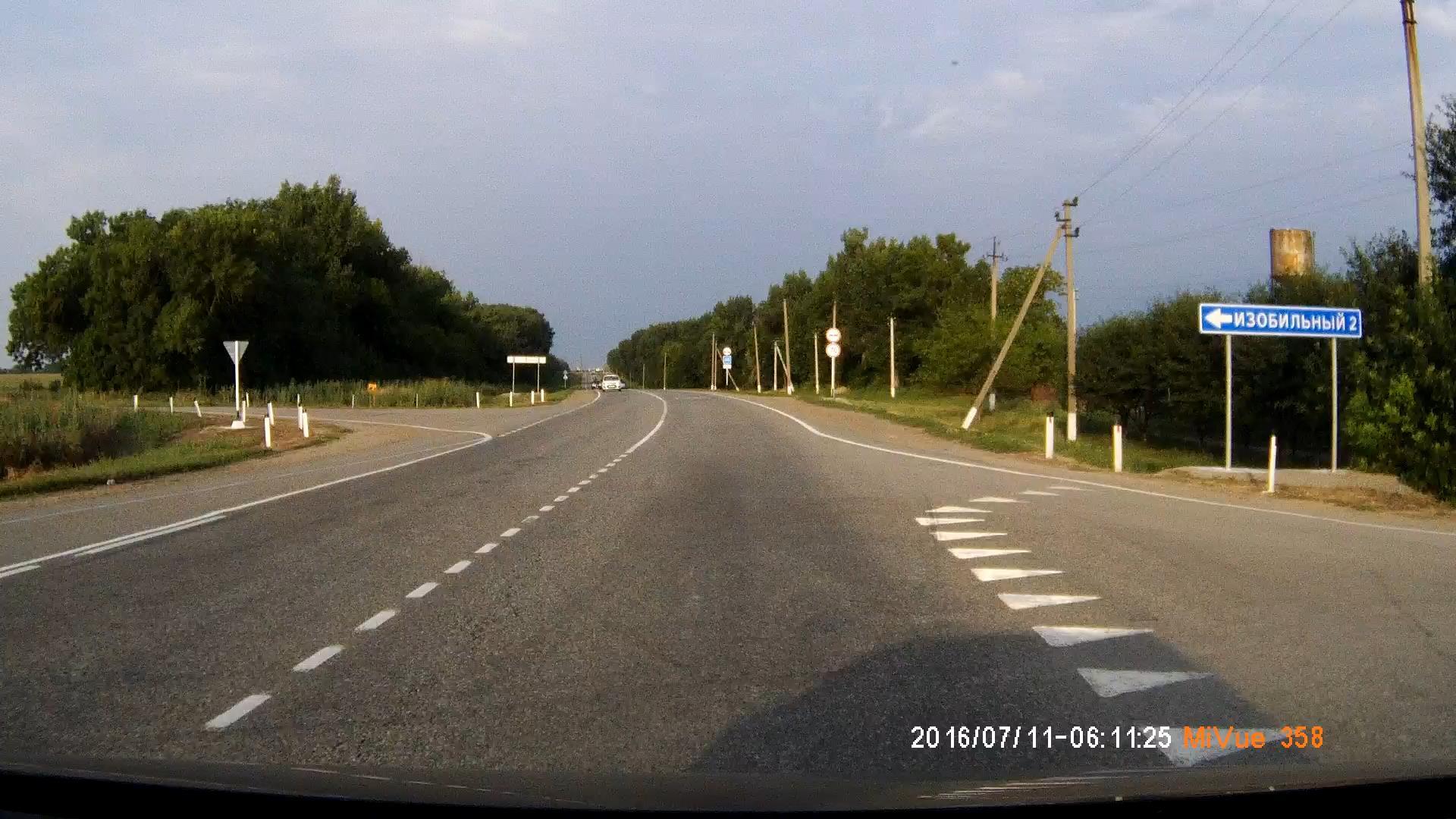 http://s6.uploads.ru/LDkBq.jpg
