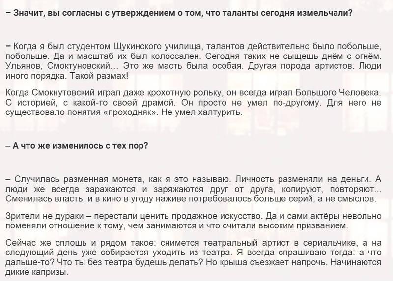 http://s6.uploads.ru/LSdm1.jpg