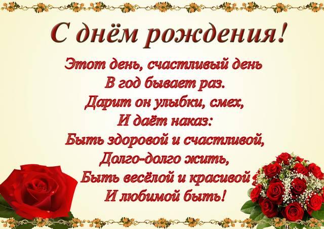 http://s6.uploads.ru/LTRW0.jpg
