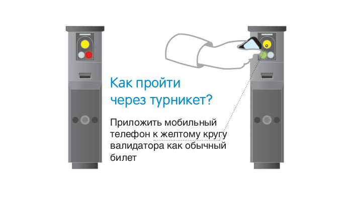 http://s6.uploads.ru/LUBAk.png