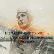 http://s6.uploads.ru/LXqi0.jpg