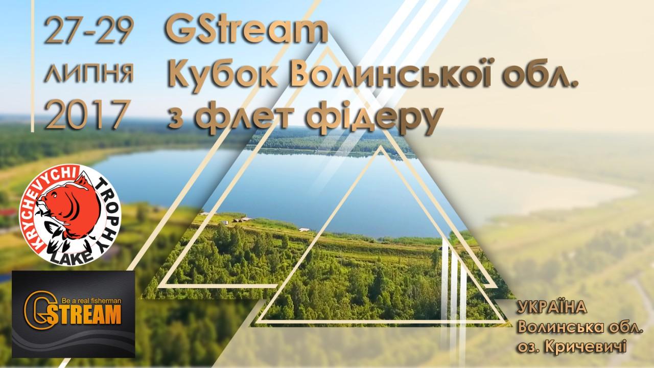 http://s6.uploads.ru/Lc8jI.jpg