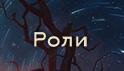 http://s6.uploads.ru/Lebk8.png