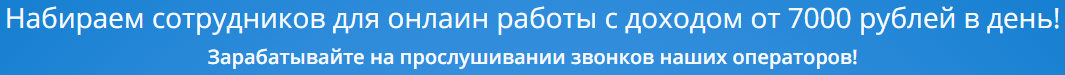 http://s6.uploads.ru/Lkrie.png