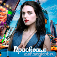http://s6.uploads.ru/LmTlx.jpg