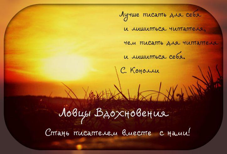 http://s6.uploads.ru/Lmy9e.jpg