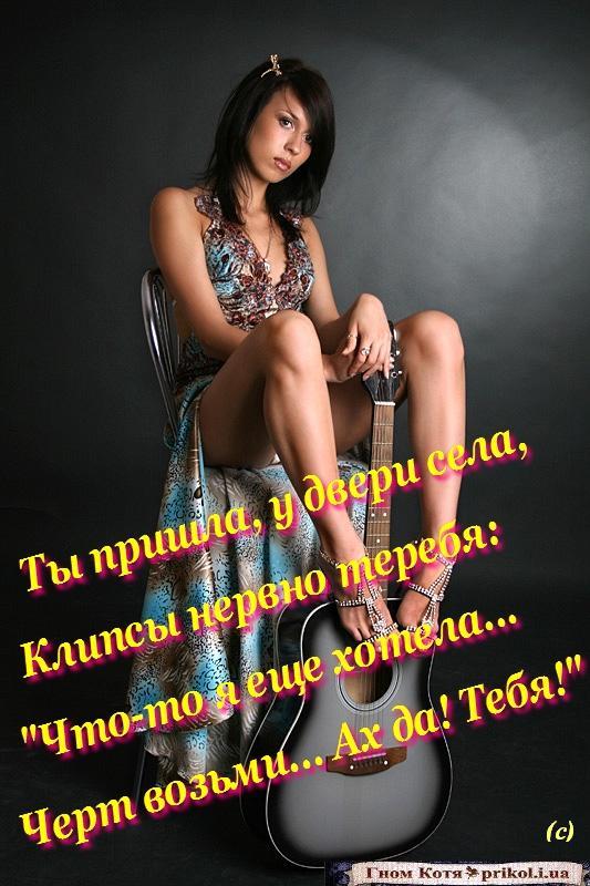 http://s6.uploads.ru/LoiQX.jpg