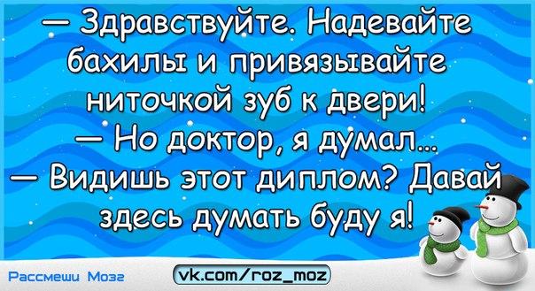 http://s6.uploads.ru/Lteu9.jpg