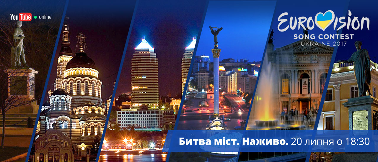 http://s6.uploads.ru/Ltkp4.jpg