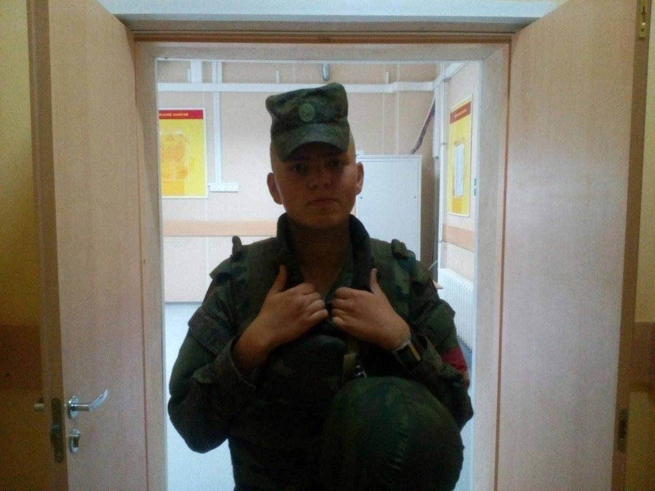 http://s6.uploads.ru/LxWC6.jpg