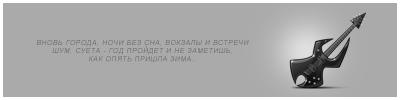 http://s6.uploads.ru/MA7xb.png