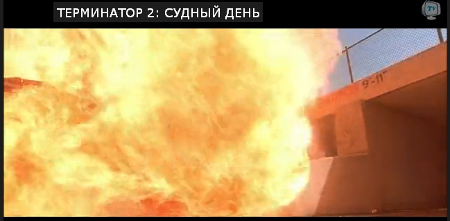 http://s6.uploads.ru/MLsjP.jpg