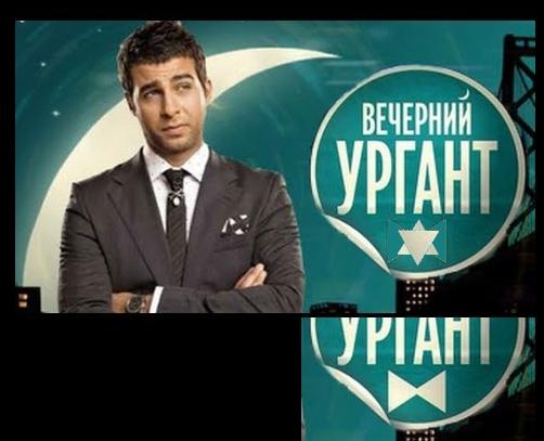 http://s6.uploads.ru/MPZfu.jpg