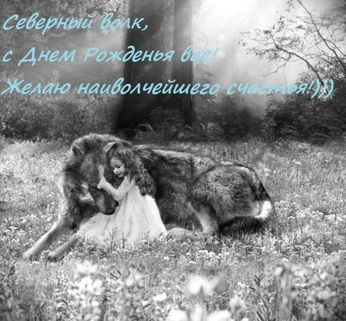 http://s6.uploads.ru/MfiWD.jpg