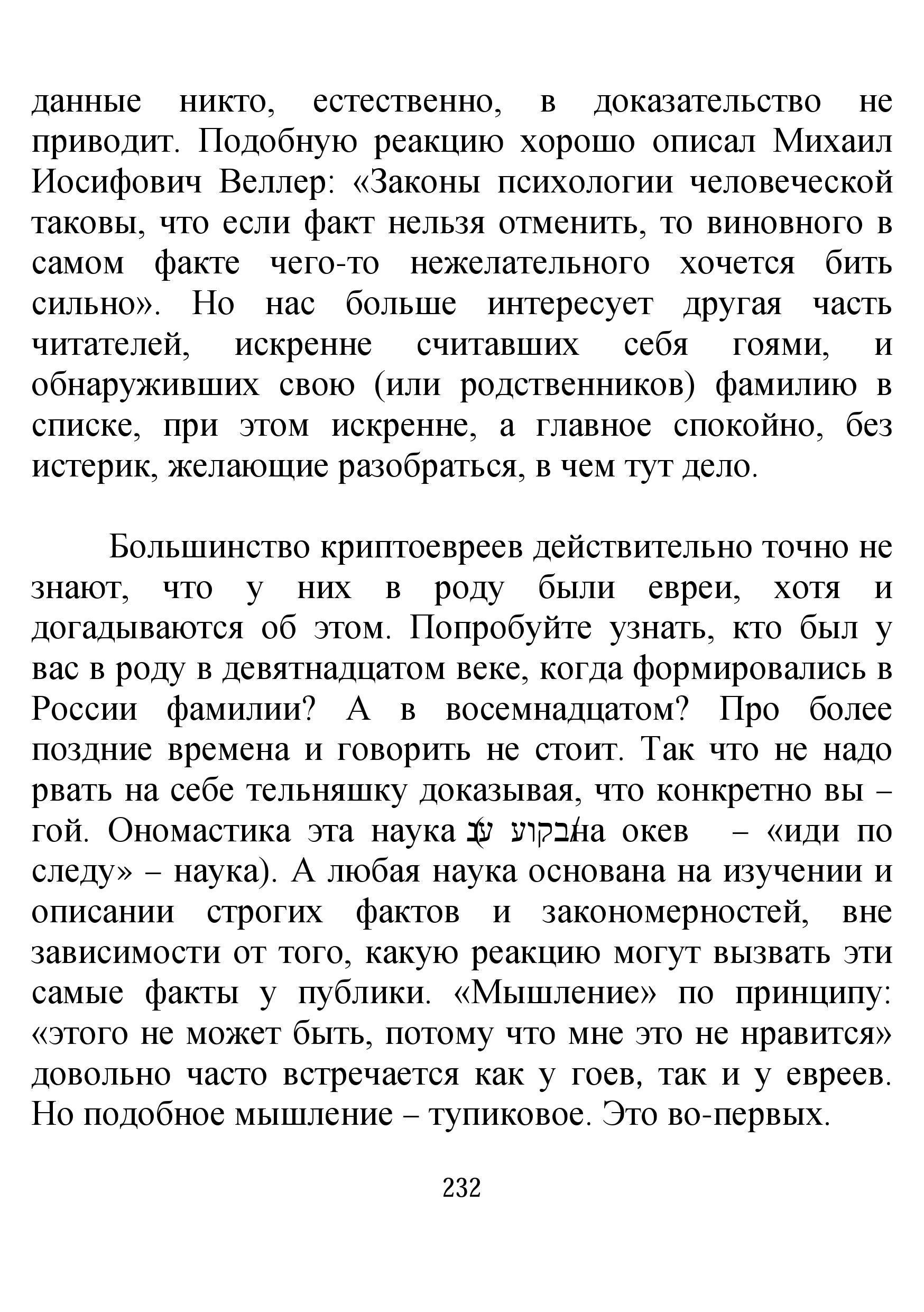 http://s6.uploads.ru/MjBkO.jpg