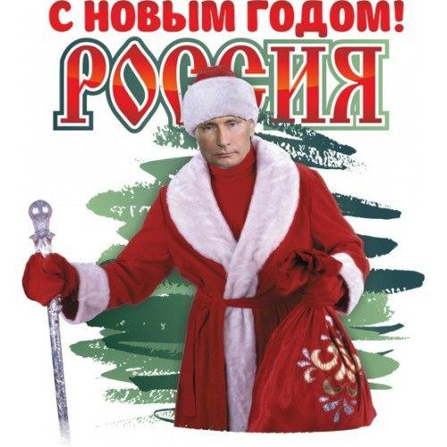 http://s6.uploads.ru/MqmH8.jpg