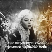 http://s6.uploads.ru/N4YSd.png