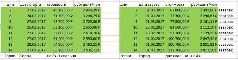 http://s6.uploads.ru/N8yeC.jpg