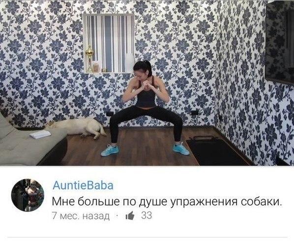http://s6.uploads.ru/NFOYa.jpg