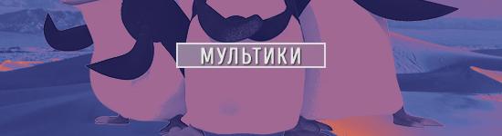 http://s6.uploads.ru/NFPOG.png