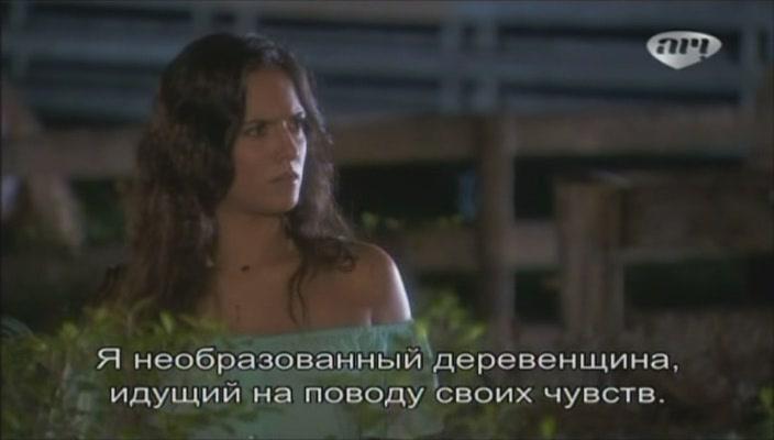 http://s6.uploads.ru/NJjVH.jpg