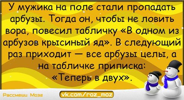 http://s6.uploads.ru/NXdsl.jpg