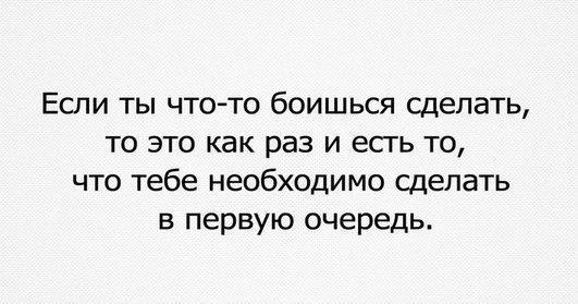 http://s6.uploads.ru/Nap1j.jpg