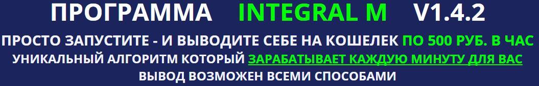 http://s6.uploads.ru/NbelC.jpg