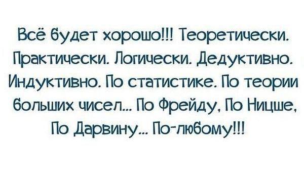 http://s6.uploads.ru/Nc2Jz.jpg