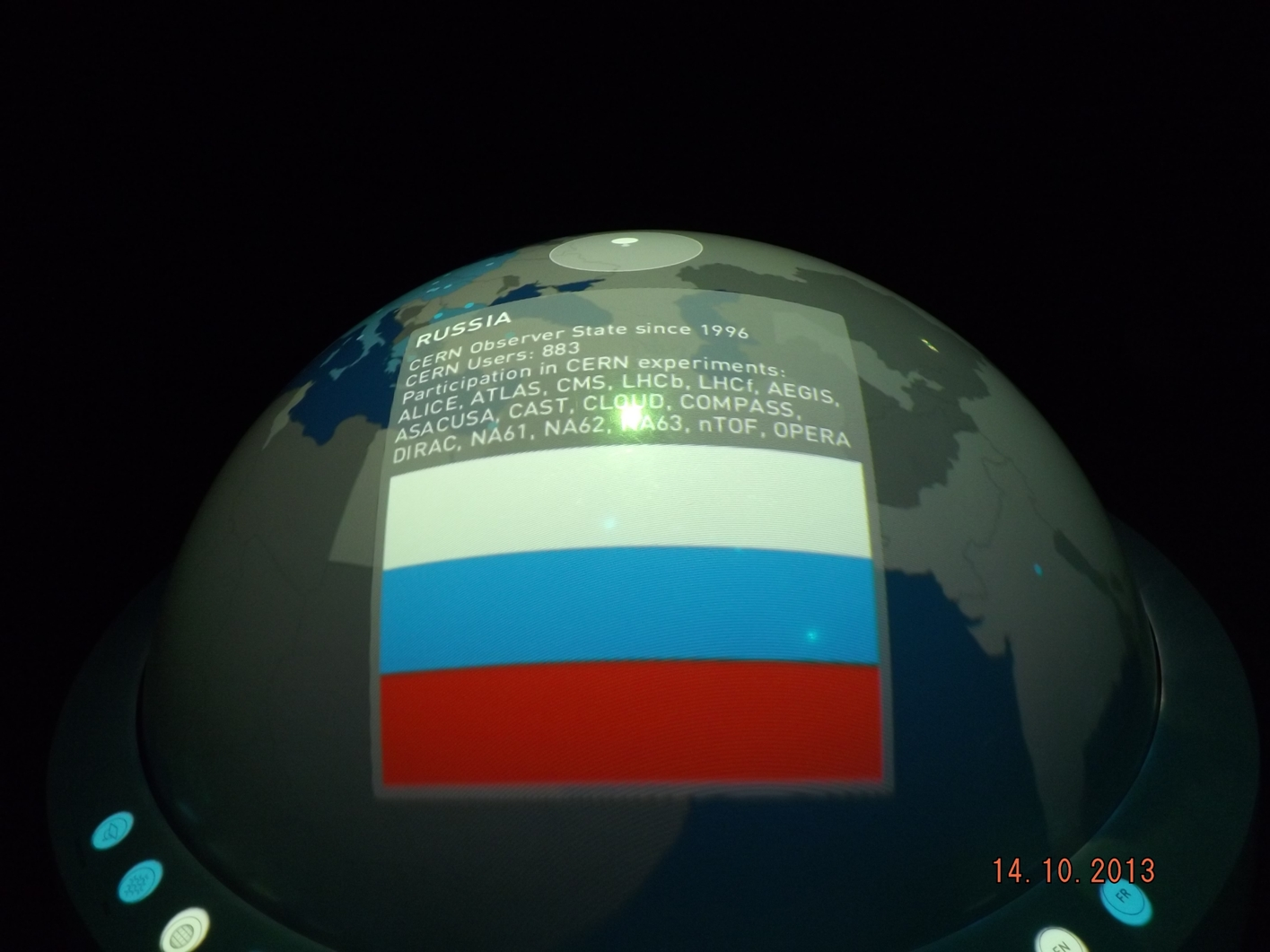 http://s6.uploads.ru/Ng6UI.jpg