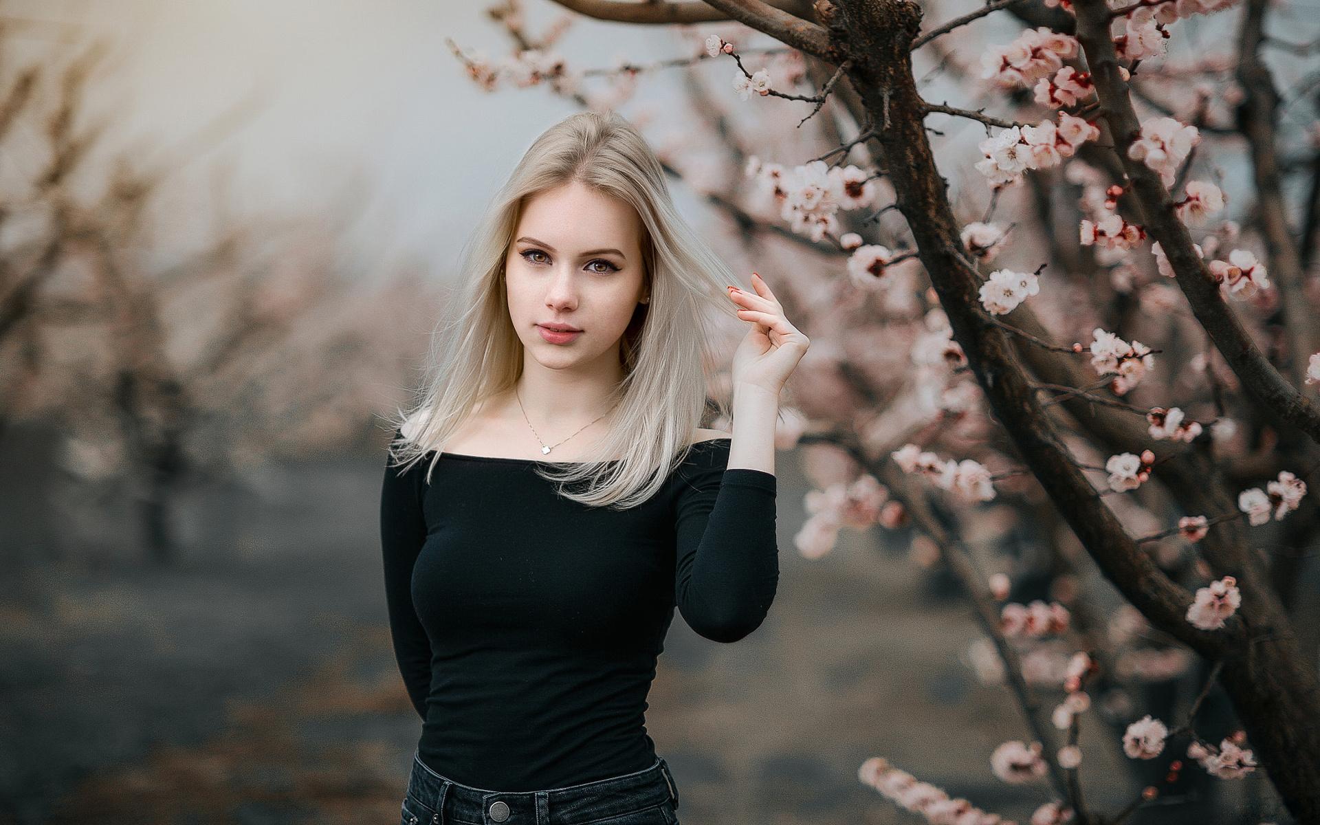 http://s6.uploads.ru/Nn9sz.jpg