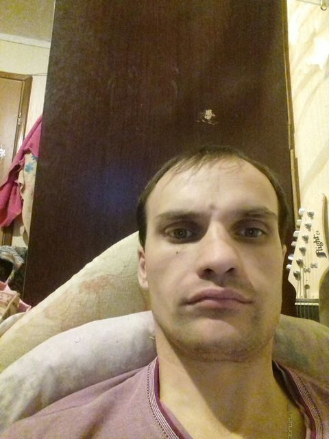 http://s6.uploads.ru/NpUVO.png
