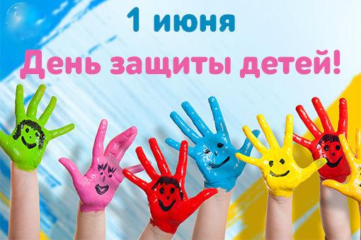 http://s6.uploads.ru/O15Cq.jpg