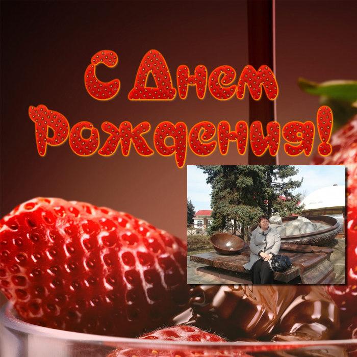 http://s6.uploads.ru/O3Z2A.jpg