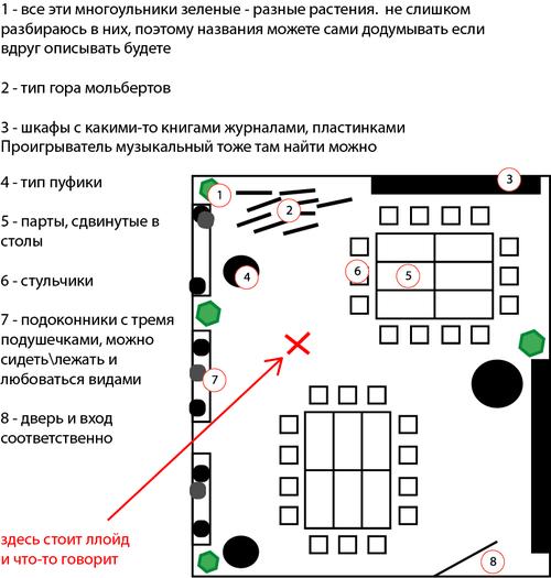 http://s6.uploads.ru/O4Q6I.png