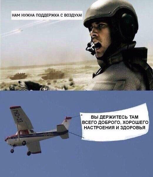 http://s6.uploads.ru/O9UpR.jpg