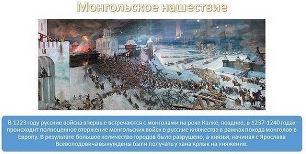 http://s6.uploads.ru/OGXjy.png