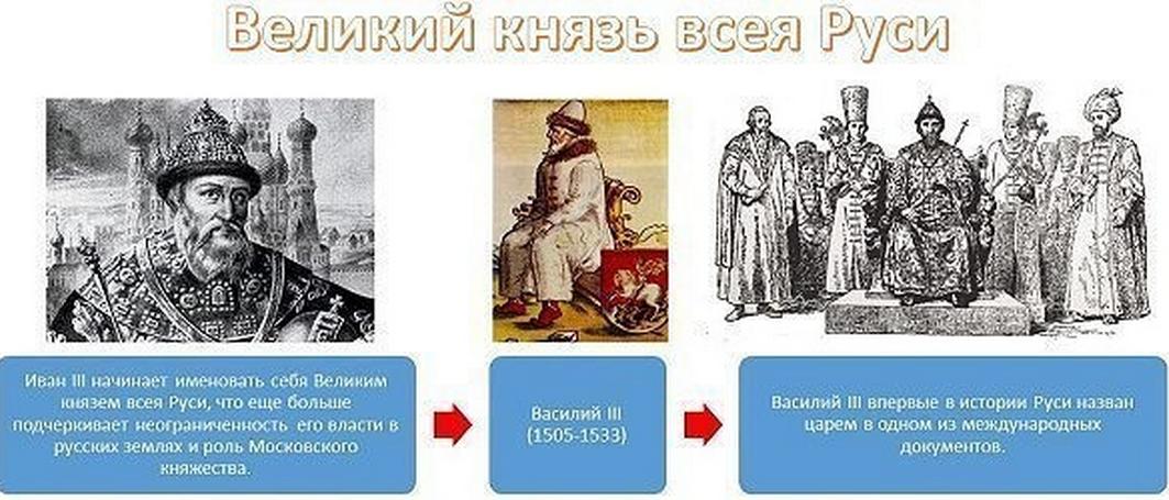 http://s6.uploads.ru/OJNiQ.png