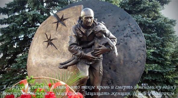 http://s6.uploads.ru/OKkYN.jpg