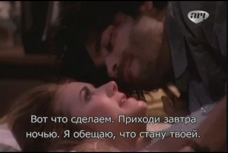 http://s6.uploads.ru/OMhzP.jpg