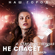 http://s6.uploads.ru/OQ5E0.png