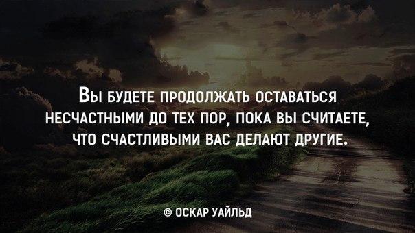 http://s6.uploads.ru/OSz6Q.jpg