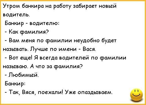 http://s6.uploads.ru/OVIW2.jpg