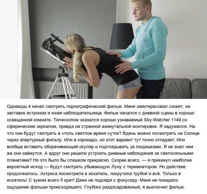 http://s6.uploads.ru/OYU0a.jpg