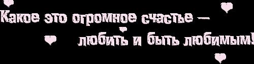 http://s6.uploads.ru/ObKRm.png