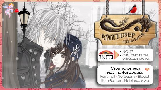 http://s6.uploads.ru/ObR3e.jpg