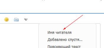 http://s6.uploads.ru/OgpDK.jpg