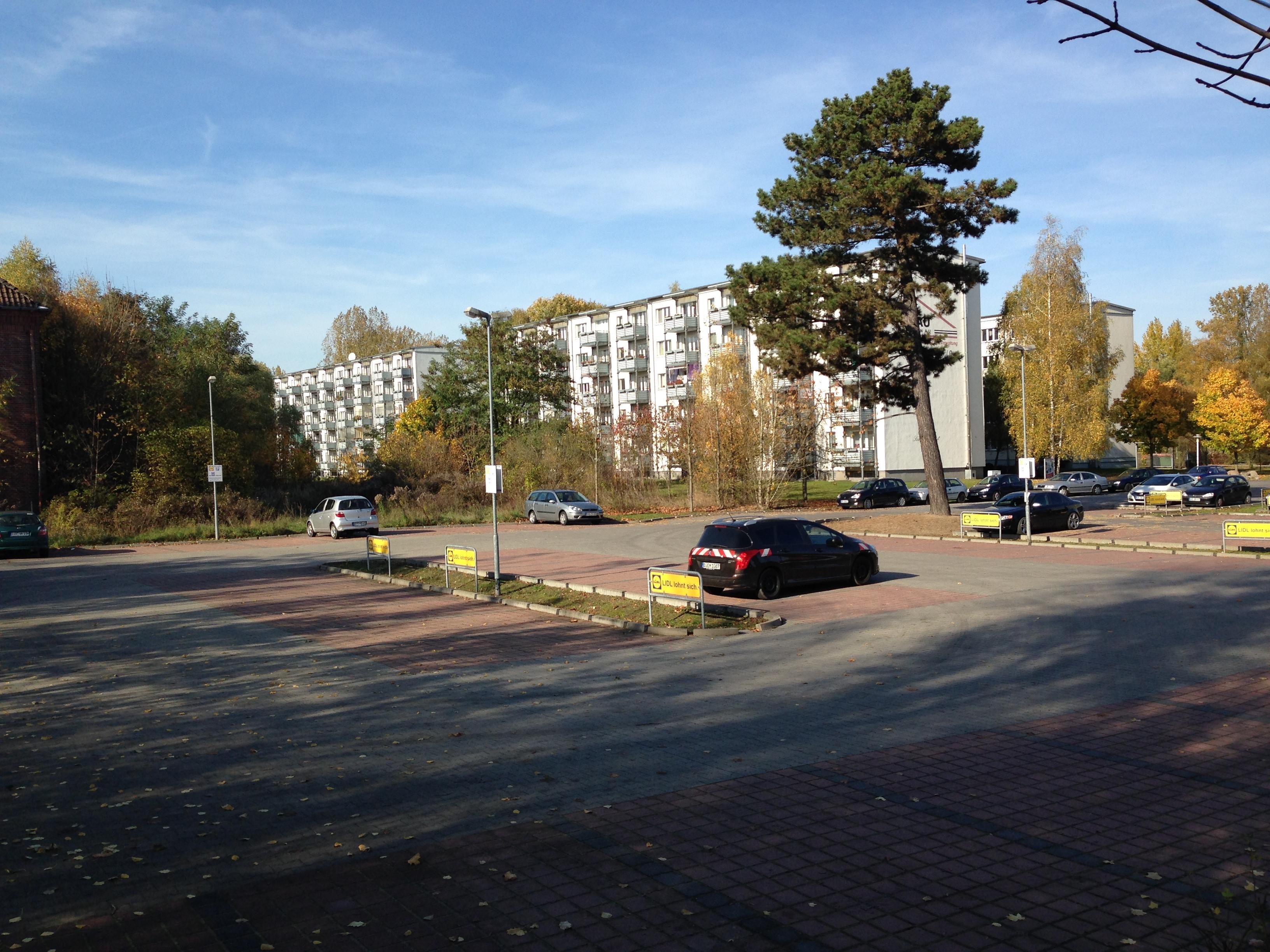 http://s6.uploads.ru/OjrUN.jpg