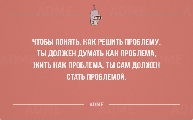 http://s6.uploads.ru/OletF.jpg